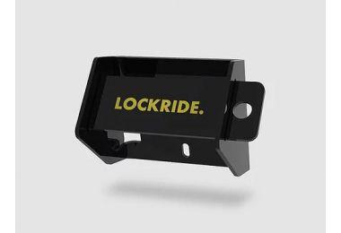 Lockride The Original Black