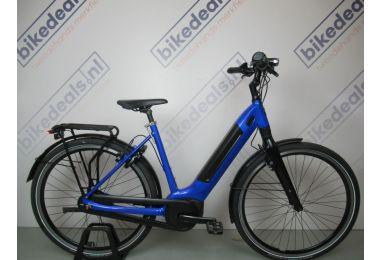 Gazelle Ultimate Bosch 2021